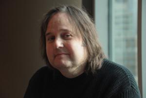 Bruce-Sinofsky