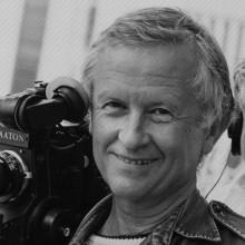 ״בקולנוע התיעודי אלוהים הוא הבמאי״: אלברט מייזלס (1926-2015)