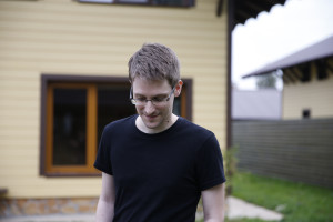 CITIZENFOUR_-_Copyright_LAURA_POITRAS