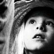 דוק אביב 2015 – ״להתמודד עם הפיל״: היי, מורים! עזבו את הילדים לנפשם.