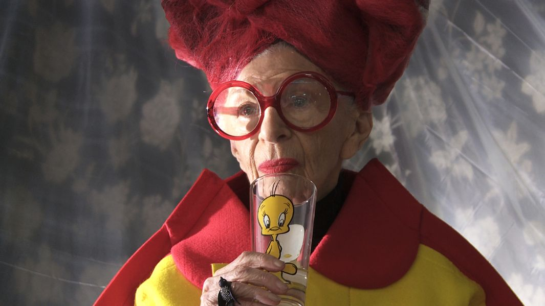150430_EYE_IrisApfel2.jpg.CROP.original-original