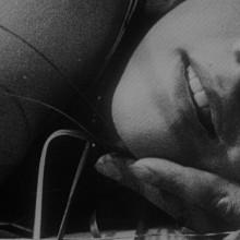פסטיבל ירושלים – ״מקליגרי להיטלר״: מה יודע הקולנוע שאנחנו עדיין לא יודעים?