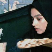 פסטיבל חיפה – מה מיוחד בקולנוע המוקדם של מוחסן מחמלבף ומדוע אסור להחמיץ את ״רגע של תמימות״