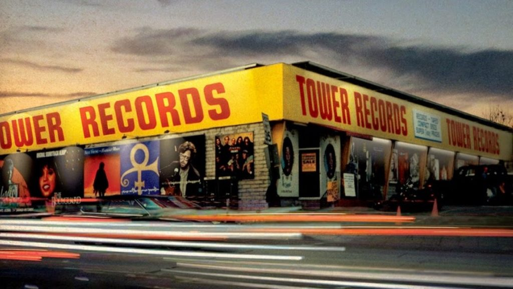 2016-03-23-tower-records