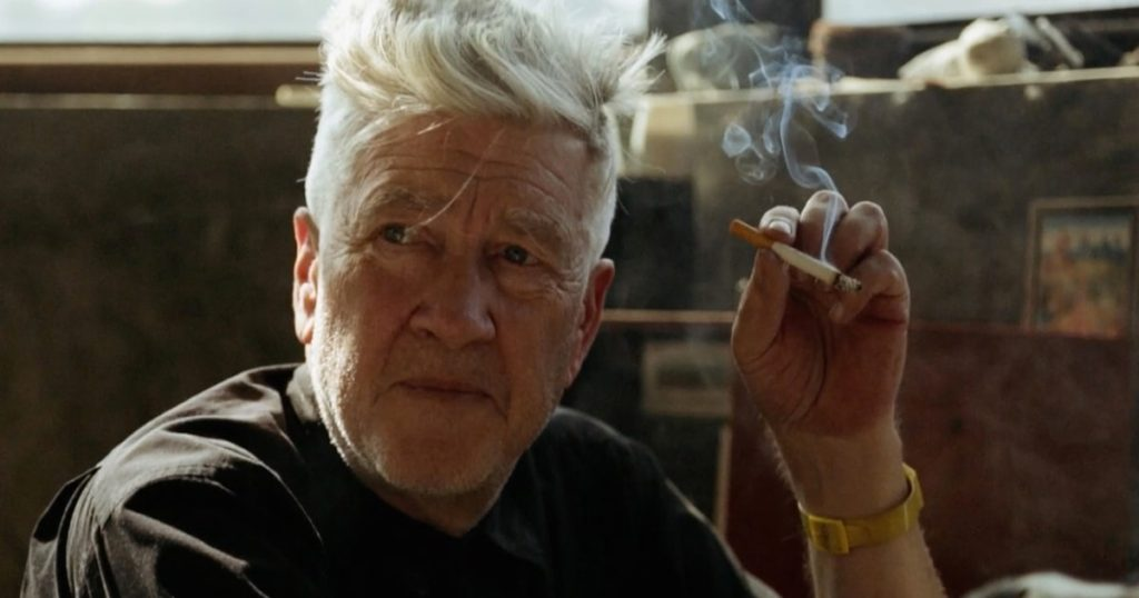 28460-david_lynch_the_art_life_3-9f8d7e3f-4960-4383-9cd3-380c0b6f0519